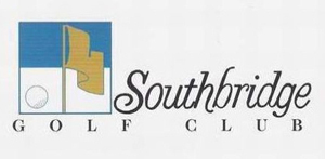 Southbridge-golf