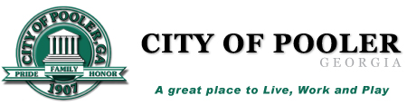 city-of-pooler-logo