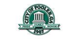 city-of-pooler
