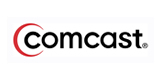 comcast-pooler