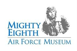 mighty-eight-air-force-museum