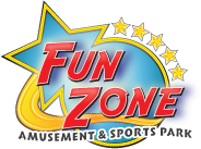 pooler-fun-zone